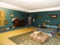 Main Bedroom - 97 square meters of property in Hartbeespoort