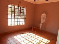 Bed Room 3 of property in Hartbeespoort