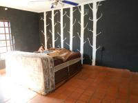 Bed Room 4 of property in Hartbeespoort