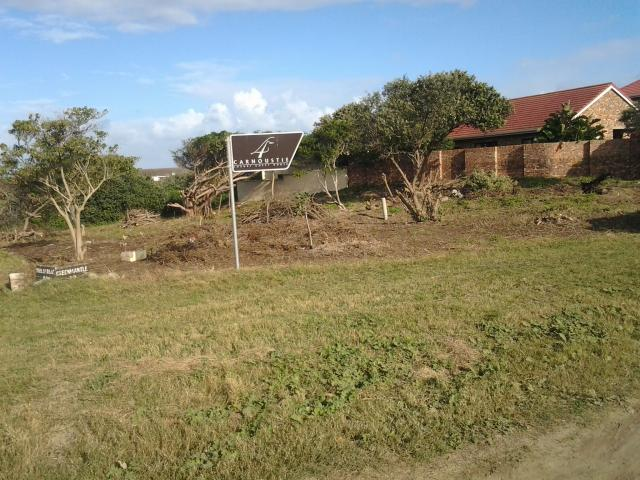 Land For Sale in Port Alfred - Home Sell - MR091116