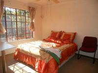 Main Bedroom - 10 square meters of property in Rynfield