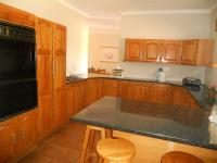 Kitchen - 24 square meters of property in Three Rivers