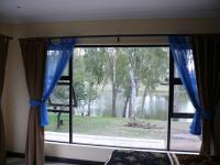 Rooms of property in Vaalpark