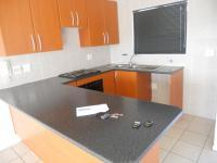 Kitchen - 7 square meters of property in Parklands
