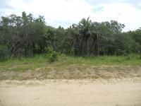Land in Hibberdene