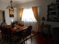 Dining Room - 27 square meters of property in Clubview