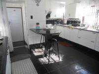 Kitchen - 18 square meters of property in Mayfair West