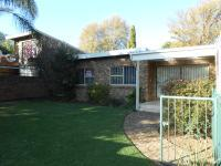 3 Bedroom 2 Bathroom Duet for Sale for sale in Waterkloof Glen