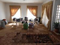 Lounges - 57 square meters of property in Centurion Central (Verwoerdburg Stad)
