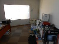 Study - 24 square meters of property in Centurion Central (Verwoerdburg Stad)