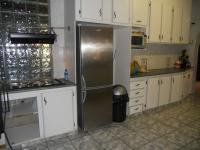 Kitchen - 21 square meters of property in Springs