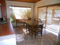 Dining Room - 16 square meters of property in Springs