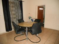 Spaces - 60 square meters of property in Springs