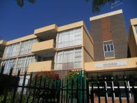 1 Bedroom 1 Bathroom Flat/Apartment for Sale for sale in Bedford Gardens