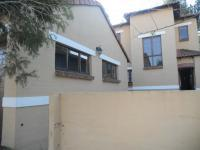 2 Bedroom 2 Bathroom House for Sale for sale in Bloubosrand