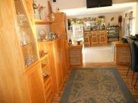 Dining Room - 10 square meters of property in Bothasig