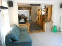Entertainment - 21 square meters of property in Bothasig