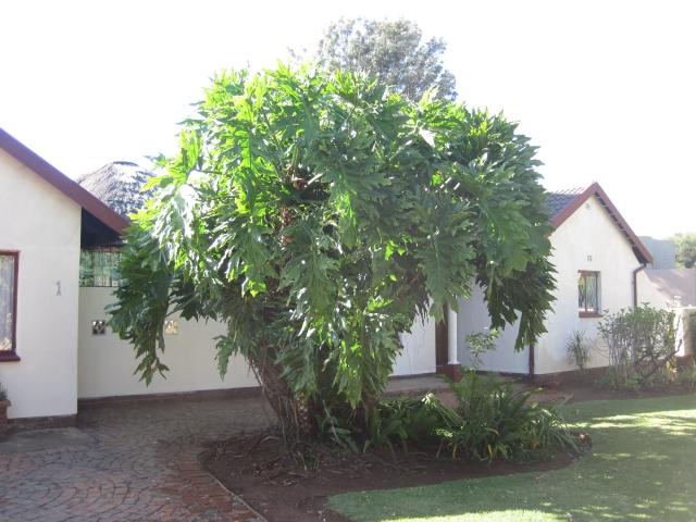 Standard Bank EasySell 3 Bedroom House for Sale For Sale in Kempton Park - MR091282