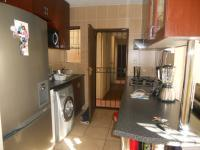 Kitchen - 6 square meters of property in Ormonde