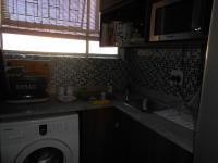 Kitchen of property in Lydiana
