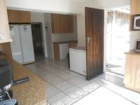 Kitchen - 22 square meters of property in Witpoortjie