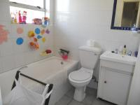 Bathroom 1 - 2 square meters of property in Douglasdale