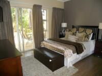 Main Bedroom - 16 square meters of property in Douglasdale