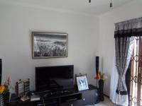 TV Room of property in North Riding A.H.