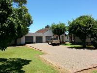 Smallholding for Sale for sale in Vereeniging