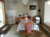 Dining Room of property in Vereeniging