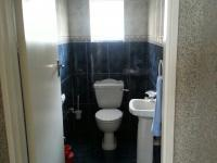 Bathroom 1 of property in Vereeniging