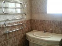 Bathroom 2 of property in Vereeniging