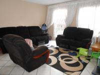 Lounges - 21 square meters of property in Kempton Park