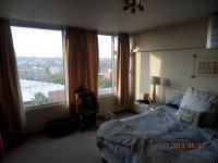 Main Bedroom - 47 square meters of property in Sunnyside