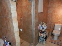 Main Bathroom - 3 square meters of property in Sunnyside