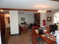 Dining Room - 15 square meters of property in Sunnyside
