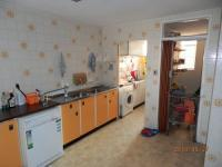 Kitchen - 13 square meters of property in Sunnyside