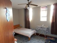 Bed Room 1 - 20 square meters of property in Sunnyside