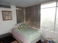 Bed Room 2 - 21 square meters of property in Sunnyside