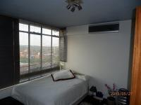 Bed Room 3 - 25 square meters of property in Sunnyside