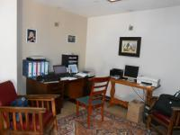 Study - 5 square meters of property in Sunnyside