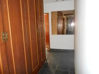 Spaces - 6 square meters of property in Sunnyside