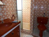 Bathroom 2 - 1 square meters of property in Sunnyside