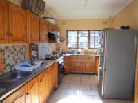 Kitchen - 15 square meters