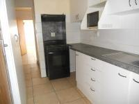 Kitchen - 6 square meters of property in Alberton