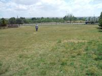 Land for Sale for sale in Senekal