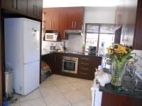 Kitchen - 13 square meters of property in Willowbrook
