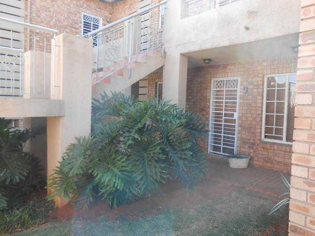 2 Bedroom Simplex for Sale For Sale in Equestria - Private Sale - MR091523