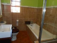 Main Bathroom - 2 square meters of property in Equestria