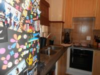 Kitchen - 2 square meters of property in Equestria